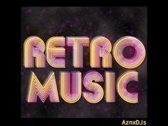 Laila Main Laila | Bollywood 80's | Remix * * DANCE MIX * *