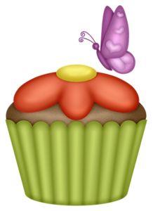 LizquisScraps_Fairia_cupcake1.png