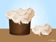 Extract Lanolin from Sheep's Wool Step 1 Version 2.jpg