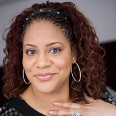 Kim Coles (American, Television Actress) was born on 11-01-1962.  Get more info like birth place, age, birth sign, biography, family, relation & latest news etc.