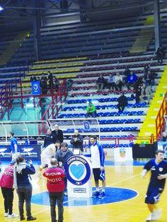 BASKET SERIE B. Vittoria cuore Napoli ex Cilento Basket Agropoli