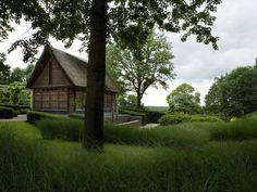 Wolterinck | Tuin & landschap | Wolterinck Laren