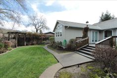 #backyard Spectacular Rincon Valley Open House on Sunday 1-4pm! See you there.. http://5087charmian.com/