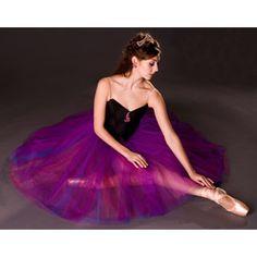 The Nutcracker Ballet, the Sugar Plum Fairy