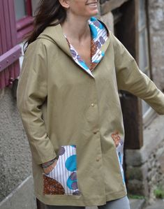 Style, Fashion, Brittany, Sewing Lessons, Boss, Swag, Moda, Stylus, La Mode