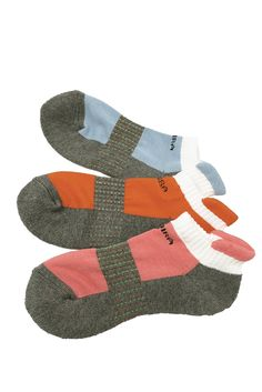 SGF-Women (golf socks) Women Golf, Ladies Golf, Golf Socks, All In One, Sandals, Shoes, Fashion, Moda, Shoes Sandals