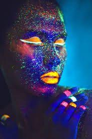 colorful glow in the dark sticks - Google Search