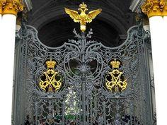Vastu Shastra For Gate And Main Door