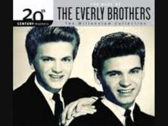 20th Century Masters - The Millennium Collection: The Best of the Everly…