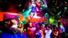 Delhi best nightlife guide and tips for where to go, what to do, night out places. List of Delhi's most famous nightclubs, pubs and bars. Good Saturday, Saturday Night, Night Club, Night Life, Delhi Tourism, Party Places, Day And Time, India Travel, Where To Go