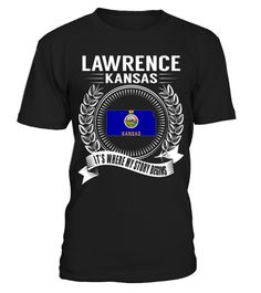 """# Lawrence, Kansas - My Story Begins .  Special Offer, not available anywhere else!      Available in a variety of styles and colors      Buy yours now before it is too late!      Secured payment via Visa / Mastercard / Amex / PayPal / iDeal      How to place an order            Choose the model from the drop-down menu      Click on """"Buy it now""""      Choose the size and the quantity      Add your delivery address and bank details      And that's it!"""