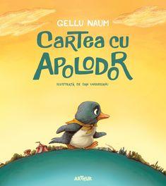 O nouă Carte color, din Labrador Labrador, Books To Read, Reading, Movies, Movie Posters, Color, Mai, Character, Literatura
