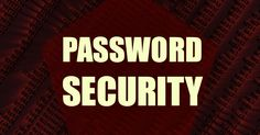 How to Steal Password Saved In Chrome, Firefox & Safari | FromDev