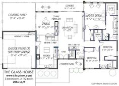 Contemporary House Plan Free Modern The Site Hebil Houses Aytac Architects  Turkey Keribrownhomes