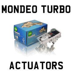 Quality Turbos UK (qualityturbosuk) on Pinterest