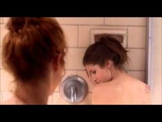Pitch Perfect Titanium Full Bathroom Acapella Scene