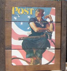340_Rosie_the_Riveter.jpg (600×640)