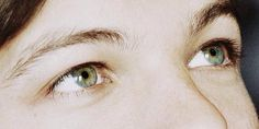 Repin if you know who's eyes these belong to...
