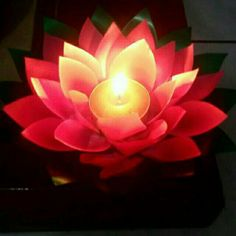 Saya menjual Alas lilin terapung . Dijual termasuk lilin seharga Rp25.000. Dapatkan produk ini hanya di Shopee! https://shopee.co.id/diva_artshop/218826775 #ShopeeID