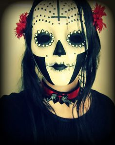 mask___day_of_the_dead_by_horrorparty