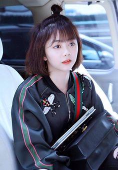 Đàm tùng vận Gu Hye Sun, Actors Birthday, Yun Yun, Taiwan Drama, Cute Girl Wallpaper, Cute Girl Photo, Cute Actors, Chinese Actress, Korean Celebrities