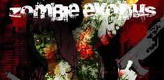 Zombie Exodus  - http://www.baixakis.com.br/zombie-exodus/?Zombie Exodus  -  - http://www.baixakis.com.br/zombie-exodus/? -  - %URL%