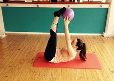 Barre, Fitness Tips, Abs, Exercise, Vacation, Projects, Ejercicio, Log Projects, Crunches
