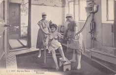 massage erotique français Aix-les-Bains