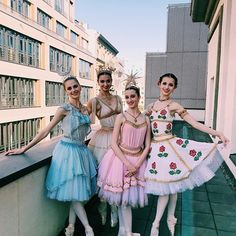 fitness clothes clothes cute clothes for women clothes lululemon Dance Like No One Is Watching, Just Dance, Dance Photos, Dance Pictures, Ballet Tutu, Ballet Dancers, Vaganova Ballet Academy, Ballet Costumes, Baby Costumes