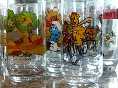 Remember these? I still have my Snoppy glasses! My Childhood Memories, Sweet Memories, Cartoon Glasses, School Memories, 80s Kids, I Remember When, Ol Days, My Memory, The Good Old Days