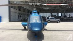 Gorgeous 1993 Bell 230 with 6 seat cabin configuration at 145KTS for Sale in Fort Lauderdale, Florida Classified | AmericanListed.com
