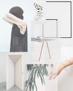 The Design Chaser Latest Articles | Bloglovin'