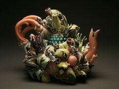 susan beiner ceramics | Susan Beiner