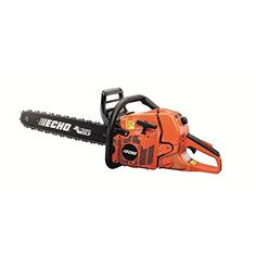 10 Best Chainsaw Reviews Images Chainsaw Reviews Chain Saw Chainsaw