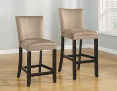Home Kitchen Barstools On Pinterest Bar Stools Stools And Counter