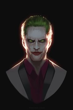 And how do you measure madness? Joker Art, Batman Art, Superman, Batman Batman, Batman Stuff, Marvel Comics, Marvel Dc, Cosmic Comics, Jokers