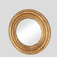 espejo circular Mirror, Furniture, Home Decor, Circle Mirrors, Room, Interior Design, Home Interior Design, Arredamento, Mirrors