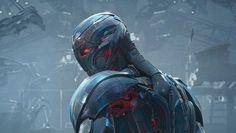 Avengers: Age of Ultron - nuovi video dal set per il sequel Marvel
