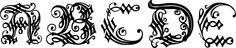 Imagem de http://sampler.linotype.com/sam?ID=448763&text=ABCDEabcde12345$%E2%82%AC@&&sizex=650&fontsize=120&fg_r=0&fg_g=0&fg_b=0&bg_r=255&bg_g=255&bg_b=255.