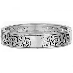 Silver Bracelets for Women - Bangle Bracelets | Brighton Collectibles