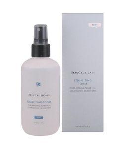 SkinCeuticals Equalizing Toner, 8.0-Ounce