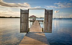 Best Places to Travel in 2016: Placencia, Belize