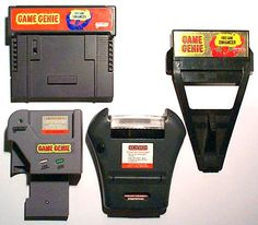 Game Genie I had this for my Nintendo. But even with it I still couldn't beat the games. Back In My Day, Popular Shows, Strange Places, Mighty Morphin Power Rangers, 80s Kids, Ol Days, Good Ol, Arcade Games, Cairo