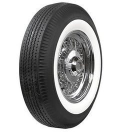 Bias-Ply to Radial Tires