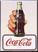 Coca Cola 939-15x21