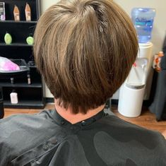 Mens Hair Haircuts Fade Haircuts short medium long buzzed side part lon Mens Medium Length Hairstyles, Cool Hairstyles, Mens Perm, Before And After Haircut, Hair Art, Men's Hair, Mens Hair Trends, Bald Fade, Bowl Cut
