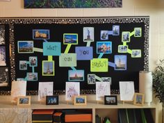 Building Provocation