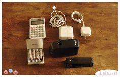 Porque não personalizar as minhas coisas customizando tudo com fitas washi tape e pedrinhas de cristal? Done! www.feitopelaju.com.br