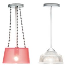 Take a look at this Småland Ceiling Lamp Set by Lundby on today! Doll Furniture, Dollhouse Furniture, Diy Dollhouse, Vintage Furniture, Dollhouse Accessories, Lamp Sets, How To Make Light, Light Fixtures, Ceiling Lights
