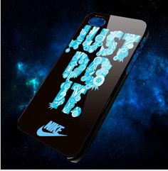 Just do it just do it pinterest wallpaper sport wallpaper hd nike just do it wallpapers high quality voltagebd Image collections